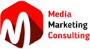 Media Marketing Consulting